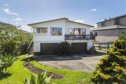 22 Stanmore Bay Road, Stanmore Bay, Rodney, Auckland