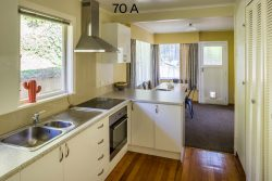 70A-70B Kano Street, Karori, Wellington City 6012