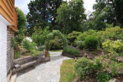 25 Berkshire Street, Arrowtown, Queenstown Lakes District 9302, Otago