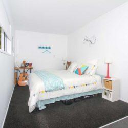 60 Cedar Terrace, Stanmore Bay, Rodney 0932, Auckland