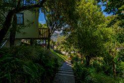 70 Cressy Terrace, Lyttelton, Christchurch City 8082