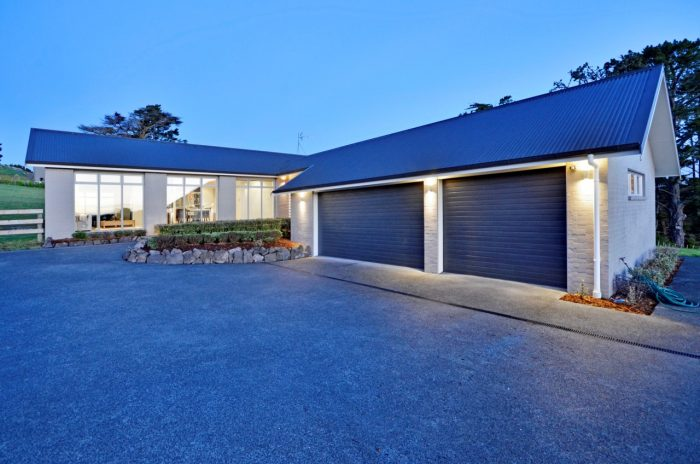 73D Oraha Road, Kumeu, Rodney 0810, Auckland
