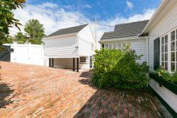 8 Donald Crescent, Karori, Wellington City 6012