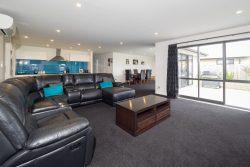 30 Hanrahan Street, Allenton, Ashburton District 7700, Canterbury