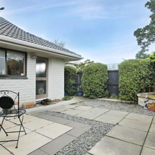 2/35 New Brighton Road, Shirley, Christchurch City 8013, Canterbury