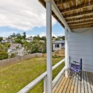 1/155 Oaktree Avenue, Browns Bay, North Shore City 0630, Auckland