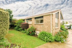 1-368 Port Hills Road, Hillsborough, Christchurch City 8022, Canterbury