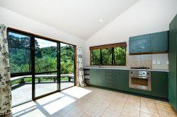 46 Stoney Creek Drive, Waitakere 0614, Auckland