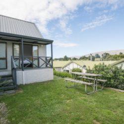 Unit 5,/5 Little Street, Wanaka, Queenstown Lakes District 9305, Otago
