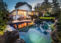 24 Colchester Avenue, Glendowie, Auckland City 1071