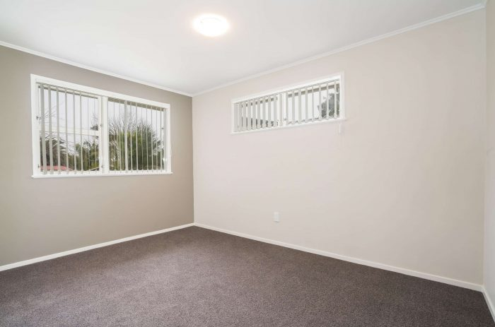 23 Dominion Road, Papakura, Papakura 2110, Auckland