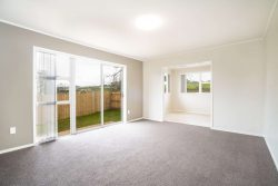 23 Dominion Road, Papakura, Papakura 2110, Auckland
