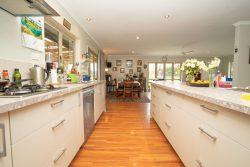 41a Smith Road, Horsham Downs, Waikato District 3281