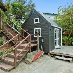 19 Cunningham Terrace, Lyttelton, Christchurch City, Canterbury