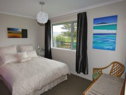 25 Elley Drive, Carters Beach, Buller, West Coast 7892, Newzealand