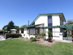 46 Farm Road, Allenton,Ashburton, West Coast 7700, Newzealand