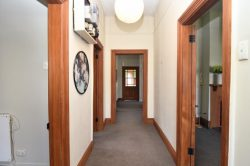 18 Devon Street, Masterton, Wellington 5810, NewZealand.