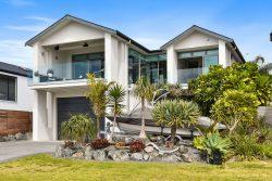 32 Mangatawhiri Road, Omaha,0986 Rodney, Auckland