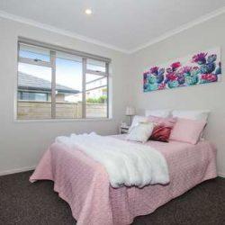 95 Pinecrest Drive, Gulf Harbour, Rodney 0930, Auckland
