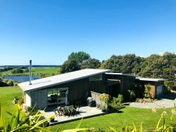 12 Research Orchard Road, Redwood Valley, Tasman District 7081