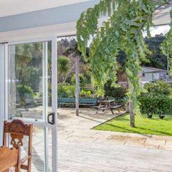 62 Smith Road, Matakana, Rodney 0985, Auckland