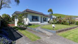 65 South Road, Blagdon, New Plymouth, Taranaki, 4310, New Zealand