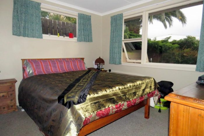 30 Don Street, Oamaru, Waitaki, Otago
