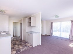 10 Veronica Place, Bell Block, New Plymouth Taranaki 4310, NewZealand