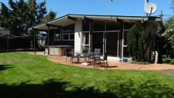 7 Veitches Road, Casebrook, Christchur­ch City, Canterbury 7400, New Zealand