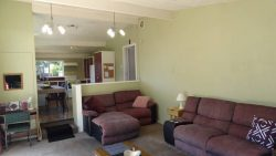 7 Veitches Road, Casebrook, Christchurch City, Canterbury 7400, New Zealand