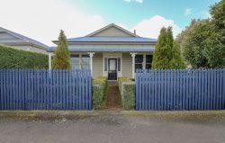 39 Waldegrave Street, Takaro, Palmerston North City 4412, Manawatu/Wanganui