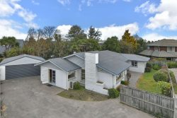 3/96 Withells Road, Avonhead, Christchurch City, Canterbury 8042