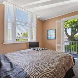 128 Bassett Road, Remuera, Auckland City, Auckland, 1050, New Zealand