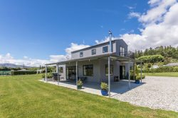 11c Atkins Road, Luggate, Queenstown Lakes District 9383, Otago