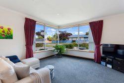 4 Coronation Street, Spreydon, Christchurch City, Canterbury, 8024, New Zealand