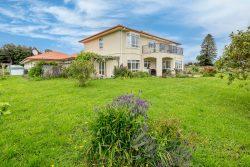 53 Gladstone Road, Levin, Horowhenua District 5510, Manawatu / Wanganui