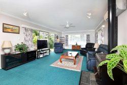5 Granada Pl Glendowie, Auckland 1071