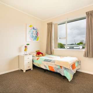 69 Greenhaven Avenue, Opaheke, Papakura, Auckland, 2113, New Zealand