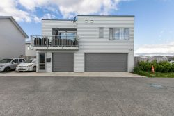 2/26 Hollowout Street, Takanini, Papakura, Auckland, 2112, New Zealand