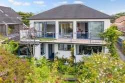 1/15 Hostel Access Road, Bucklands Beach, Manukau City, Auckland, 2012, New Zealand