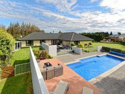 21 Lowes Road, Rolleston, Selwyn, Canterbury, 7614, New Zealand