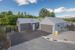 5 Percy Lane, Wanaka, Queenstown Lakes District 9305, Otago