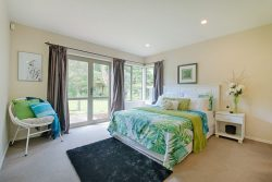 31 Clemows Lane, Albany, North Shore City, Auckland, 0632, New Zealand