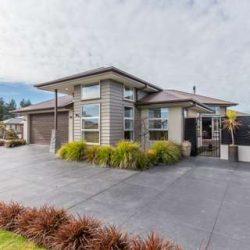 12 Siding Lane, Prebbleton, Selwyn, Canterbury, 7604, New Zealand