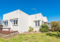 72 Surrey Rd Springvale, Whanganui 4501