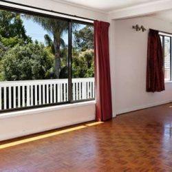57 Taunton Terrace, Blockhouse Bay, Auckland City, Auckland, 0600, New Zealand