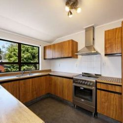 57 Taunton Terrace, Blockhouse Bay, Auckland City, Auckland, 0600, New Zealand