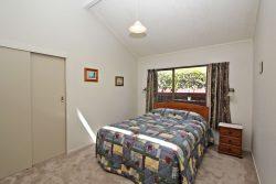 15 Totara Street, Taradale, Napier City 4112, Hawke's Bay