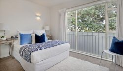 6/21 Clifton Road, Takapuna, North Shore City, Auckland, 0622, New Zealand