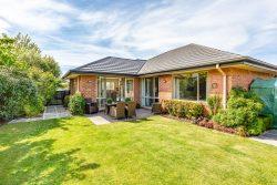 14 Weston Way, Lincoln, Selwyn, Canterbury, 7608, New Zealand
